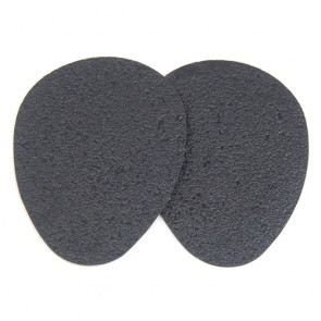 Anti-Slip Shoe Pad