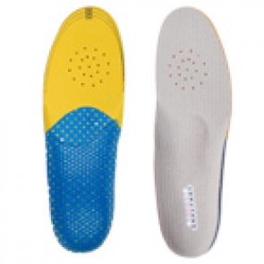 Comfortable Sport insoles