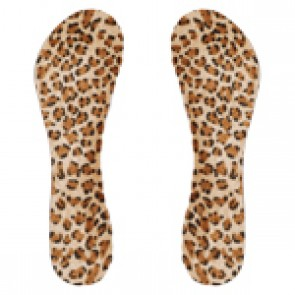 Ladies Cushion Insoles